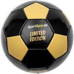 Sportspar.de Limited Edition Fußball für 0,99€