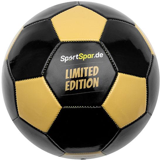 Fußball günstig Deal sparen Rabatt Bolzen Bolzplatz